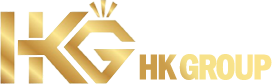 HKG GROUP | Pakar Beli Emas Pajak Dipercayai | Selangor | Kuala Lumpur | Johor | Beli / Jual : Surat Pajak, Beli / Jual / Penyimpanan : Barang Emas & Jam Berjenama / Baiki / Cuci / Ubah Suai / Tempah Buat / Celup